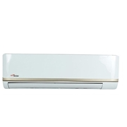 Gaba National GNS -1613HD-1.0 Ton- Split Air Conditioner-White With Golden Ribbon