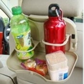 Buy Car Back Seat Table Tray  online
