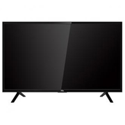 """TCL 39"""" 39D1900 HD Ready LED TV (2 Year Official Warranty)"""