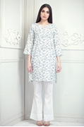Chaman Classic Lawn Grey USS17-CML-004A