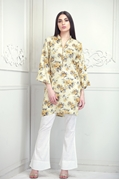 Chaman Classic Lawn Skin USS17-CML-005A