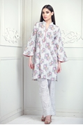 Chaman Classic Lawn Grey USS17-CML-008A