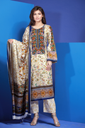 Lala Classic Lawn USS17-LCL-019A Gold