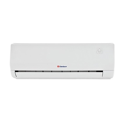 Buy Dawlance air conditioner Health Zone Plus 15  online
