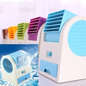 Buy Special Diamond Deal Mini Portable AC  online