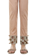 Fantaisie Trouser Collection Skin PSS17-LTR-033