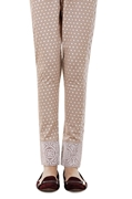 Fantaisie Trouser Collection Skin PSS17-LTR-036