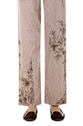 Fantaisie Trouser Collection Skin PSS17-LTR-039