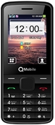 QMobile  Power 2 Pro