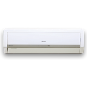 Gree Split Air Conditioner GS-12CITH2W/12W 1.0 Ton