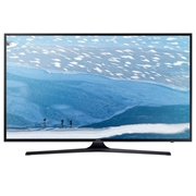 amsung 60 Inch 4K UHD Smart LED TV - 60KU7000