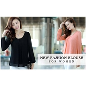 Buy Special Diamond Deal Buy Any one Stylish Women top   online