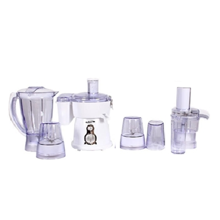 Buy Gaba National Juicer Blender  (9 in1) GN-920  online