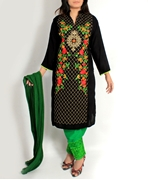 Big B Kurti -EMBL#54 [Full 3pc suit]