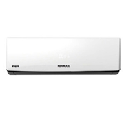 Kenwood Split AC 1.5 Ton eInspire KII 1816S Heat and Cool