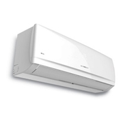 kenwood Air Conditioner 1.0 Ton eLVS KLV-1215S