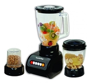 Cambridge BL-2156 Blender