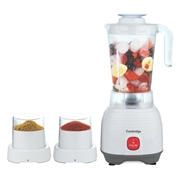 Cambridge Blender - BL217