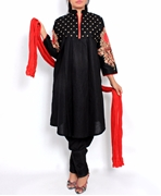 Big B Kurti-#150 [Full 3pc Suit]