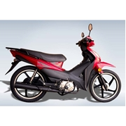 Super Power Scooty 70cc