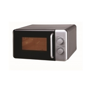 HOMAGE MICROWAVE OVEN HMG-208S
