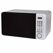 Homage 205S 20 Ltr Grill Microwave Oven