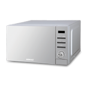 Homage Microwave Oven (HDSO-203S)