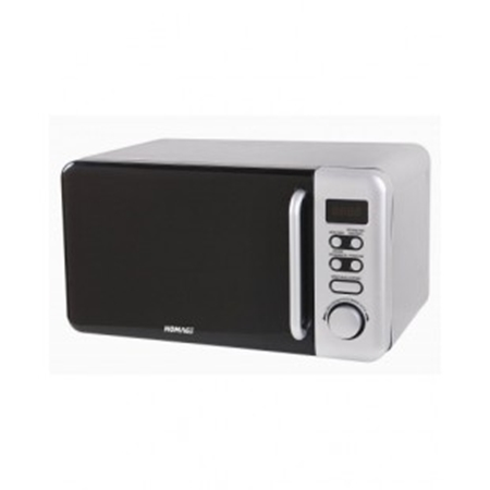 Buy Homage Microwave Oven HDSO 2311S  online