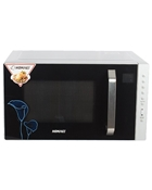 Buy HOMAGE Solo Microwave oven HDG-2516  online
