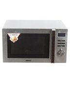 HOMAGE Solo Inverter Microwave Oven HDG-2811