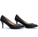 Picture for category Women Formal Shoes