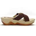 Picture for category Women Sandals