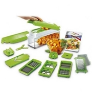 Special Diamond Deal Genius Nicer Dicer Plus