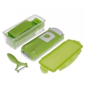 Buy Special Diamond Deal Genius Nicer Dicer Plus  online