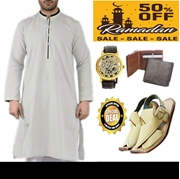 Ramadan Special Men Apparel Deal 7