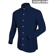 Basic Navy Blue