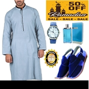 Ramadan Special Men Apparel Deal 10