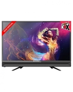 Eco Star CX-32U563 - 32'' LED TV - Black