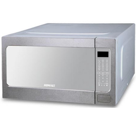 Buy HOMAGE MICROWAVE OVEN (HDSO-621S)  online