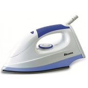 Absons Dry Iron Light Weight AB-224