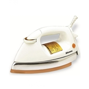 Absons AB-401 Dry Iron