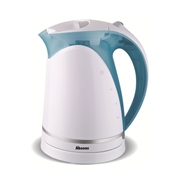 Absons Electric Kettle 1.2Litre AB-71