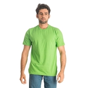 Mardaz Cotton Printed Tshirt for mens