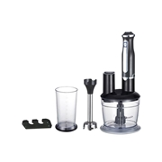 Cambridge Appliance HB 7316 - Hand Blender - Black