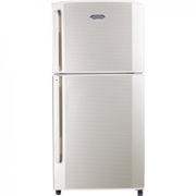Haier Refrigerator HRF-340M Top-Freezer Direct cooling