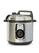 Knob control Mechanical Electric Pressure Cooker