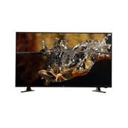 Haier LE32B9000 - Full HD LED TV - 32 Inch - Black