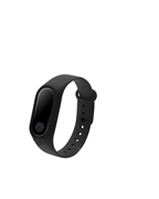 M2 Bluetooth Smart Bracelet Wristband Sports Fitness  Tracker Sleep Monitor
