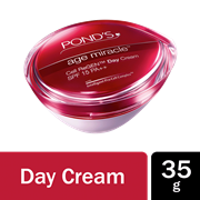 Ponds Age Miracle Cell ReGen Day Cream SPF 15 PA++ 35GM
