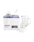 Jamsons JS-207 Juicers 3 IN 1  Heavy Duty Round